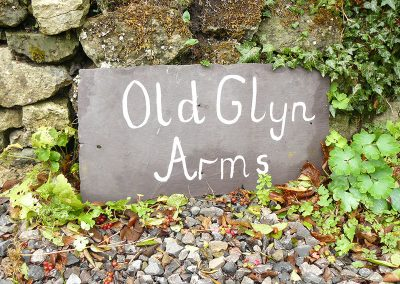 old-glyn-arms-b&b-13