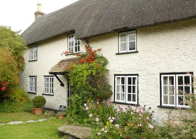 old-glyn-arms-b&b-6